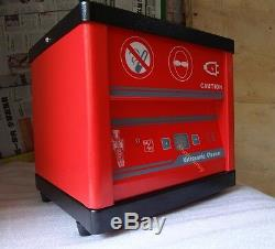110V/220V Ultrasonic Fuel Injector Cleaner For Car Motorcycle