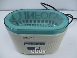 Branson B200 Ultrasonic Cleaner, 120V