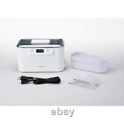 CITIZEN Ultrasonic Cleaner SWT710Japan Domestic genuine products