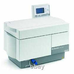 Coltene BioSonic UC125 Ultrasonic Cleaning System Factory Seal with Basket
