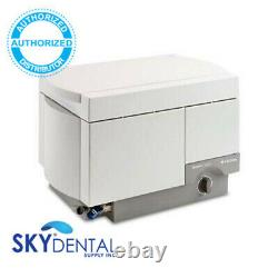 Coltene Biosonic UC300 Ultrasonic Dental Cleaning System Factory Seal With Basket