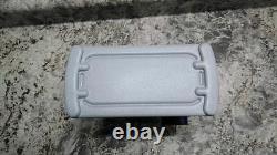 Elma Ultrasonics Elmasonic EP10 0.25 Gal Tank 110/120V 37 Hz Ultrasonic Cleaner