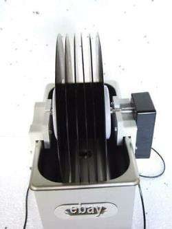 RECORD CLEANER ultrasonic Universal drive module DIY