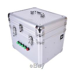 Ultrasonic Print Head Cleaner Ultrasonic Cleaning Machine March DX5 DX6 DX7 Prin