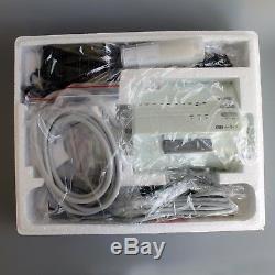Woodpecker Dental Ultrasonic Piezo Scaler Teeth Cleaner UDS-P LED EMS Tips HW-5L