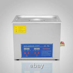 30l Ultrasonic Cleaner Cleaning Equipment Liter Industry Heated With Timer Heater 30l Ultrasonic Cleaner Cleaning Equipment Liter Industry Heated With Timer Heater 30l Ultrasonic Cleaner Cleaning Equipment Liter Industry Heated With Timer Heater 3