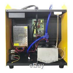 6 Cylindres À Ultrasons Fuei Injector Cleaner Testeur Pour L'essence Auto Moto