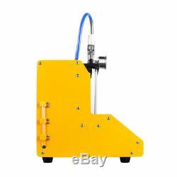 Autool Ct150 Essence Ultrasons Voiture Carburant Injector Cleaner Testeur 12v Voiture Moteur