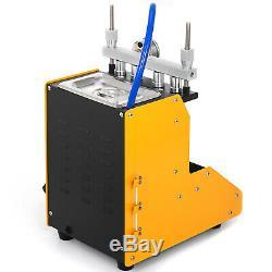Autool Ct150 Ultrasons Injecteur Nettoyeur Et Contrôleur Pour La Voiture Du Moteur 4 Cylindres