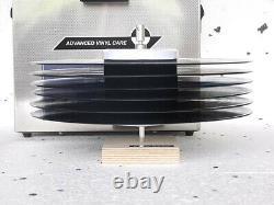 Enregistrement Ultrasonique Nettoyant1 Arc-02 Diy Avec Entraînement Automatique