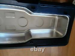 Hornady Lock-n-load Hot Tub Sonic Cleaner 9l Ultrasonic Cleaner