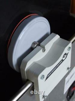 Record Cleaner Ultrasonique Universal Drive Module Diy