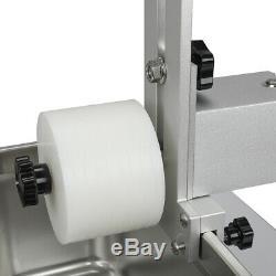 Relevable Disque Vinyle Nettoyeur À Ultrasons Lp Album Disque De Deep Washing Machine 110v