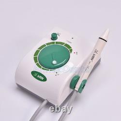 Ultrasonique Dentaire Piezo Scaler Vrn Pour Nettoyant Pour Dents