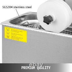 Ultrasons Disque Vinyle Cleaner Machine De Nettoyage Système Complet Avec Etendoir