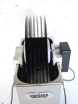 Ultrasons Record Cleaner1 Module Vinyl D'entraînement Universel Diy