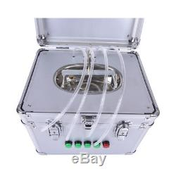 Ultrasons Tête D'impression Cleaner Nettoyage Par Ultrasons Machine Mars Dx5 Dx6 Dx7 Prin